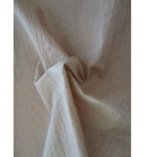 100% Microfiber Nylon Fabric|Water-repellent UV Protection fabric DNC-063