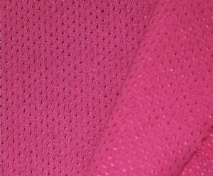 Wicking polyester fabric|poly spandex mesh fabric for sportswear MF-066