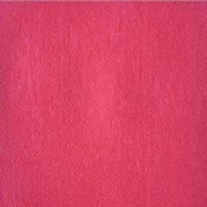 Wool peach twill fabric SF-090