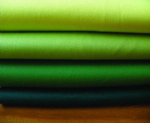100% aramid fabric SKF-069