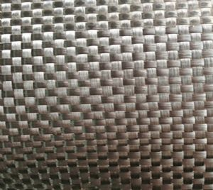 carbon fiber car decoration|carbon fiber fabric for sale SCF-027