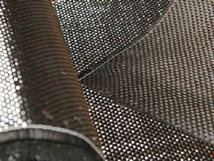 carbon fiber cloth|carbon fiber prepreg cloth|carbon fiber cloth roll SCF-014