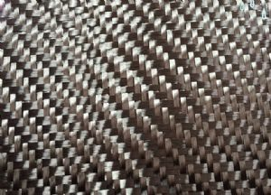 3K Twill carbon fiber|carbon fiber fabric for sailing rod SCF-025