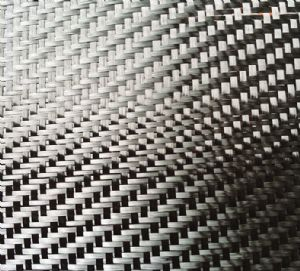 carbon fiber for cars decoration SCF-020