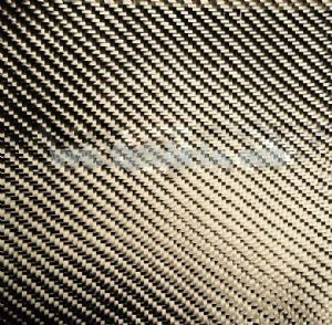High Quality carbon fiber manufacturer|carbon fiber for tennis racket SCF-003