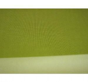 100% dobby nylon coated fabric with breathable coating for garments OFF-117