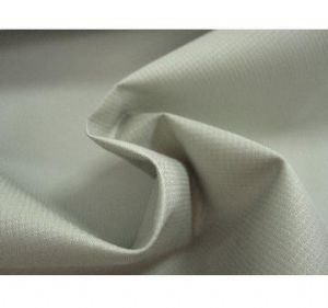 100% dobby polyester fabric with breathable coating for jackets JSJ-103