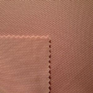 Interlock fabric MF-094