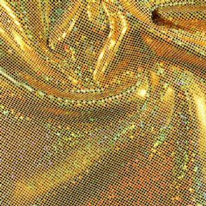 glitter swimwear fabric NSF-068