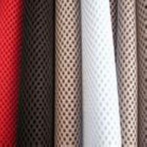Polyester Mesh Fabric MF-104