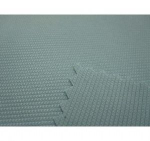 100% nylon dobby fabric with PU coating for garments AWF-044