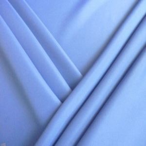300D polyester oxford fabric OOF-096