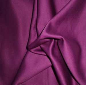 100% polyester peach skin satin fabric SL-031