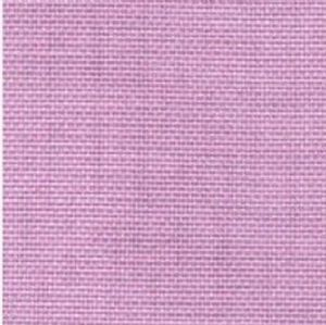 poly mini matt fabric OOF-086