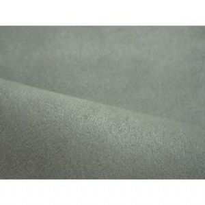 100% poly suede suitable for garments and hometextile HTF-016