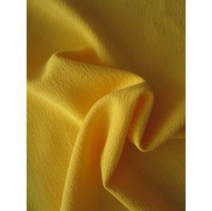 100% polyester chiffon fabric twisted crepe chiffon stretch effect MSF-040