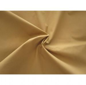 100% polyester fabric imitated cotton 290T 30D*50S 92GSM plain SF-038