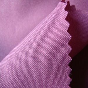 polyester mini matt fabric 260gsm OOF-100