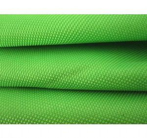 100% polyester oxford fabric with PU coating for bags tents OOF-054
