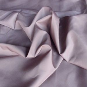Polyester pongee|polyester pongee for garment SF-105