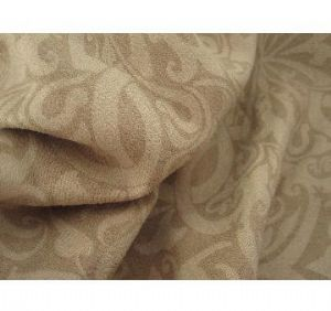 100% polyester printing suede fabric for garments home textile MSF-038