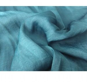 100% polyester satin chiffon smooth fashinable widely use for dress DF-090