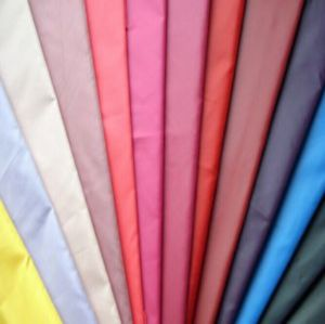 190T polyester taffeta fabric for lining TL-021