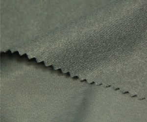 100% polyester tricot fleece fabric|back brushed KKF-028