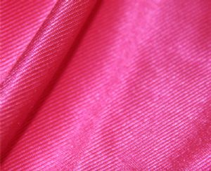 Dazzle100% polyester plain fabric for sportwear|solid dyeing knit KKF-027