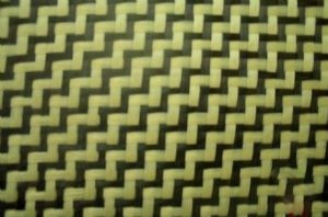 top quanlity carbon kevlar hybrid fabric|twill weave carbon kevlar fabric SCA-019