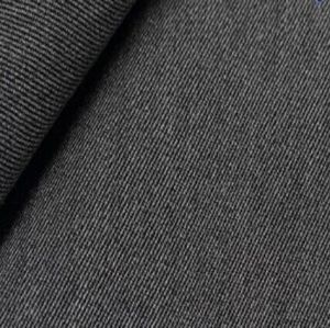 Gabardine fabric for uniform|twill uniform fabric MSF-062