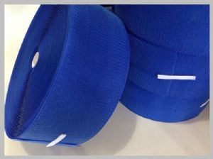 Textile Fasteners And Closures velcro sticky back tape for clothing Self Adhesive Hook and Loop Tape 100% Nylon
