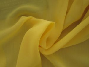 satin chiffon fabric|50D*50D 80GSM widely use for fationable dress SF-027